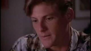 Melrose Place - Date Night