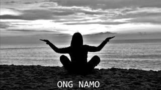 Snatam Kaur ~ ONG NAMO