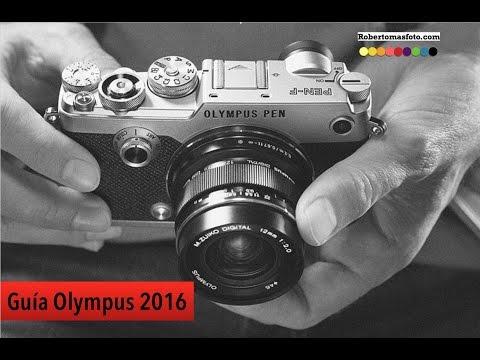 Funda para c/ámara compacta Olympus TG-860 Olympus CSCH-123 Color Negro y Azul