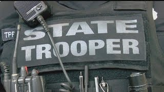 FHP makes push to hire more troopers