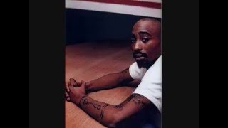 2pac-Catching Feelings(ft. Napolean)