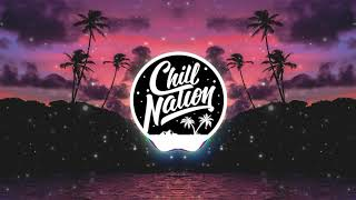 Kiso  Vanillaz Gold Feat Malcolm Anthony