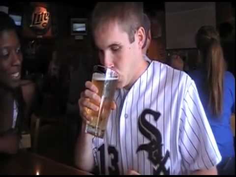 Pomoc alkoholizm piwo