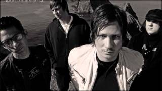 Angels & Airwaves - Everything's Magic (re-pitched) Old Tom voice