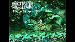 Emerald Night - Тристан изо Льда
