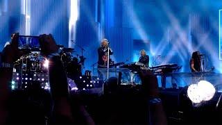 Bon Jovi: It's My Life   Live From Wembley Stadium (June 21, 2019)