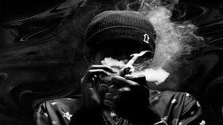 Young Thug – Power
