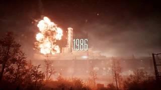 VideoImage1 Chernobylite