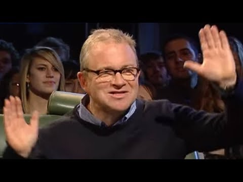 Harry Enfield Returns | Star in a Reasonably Priced Car | Top Gear