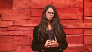 He threw acid on my face, not on my dreams | Laxmi Agarwal | TEDxJaipur