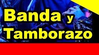 BANDA MM SINALOENSE | EL PAJARO BURLON (MUSICA DE BANDA)