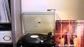 ARMORED SAINT - Long Before I Die (Delirious Nomad LP) - vinyl
