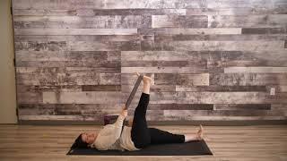 Protected: July 16, 2021 – Heather Wallace – Hatha Yoga (Level II)