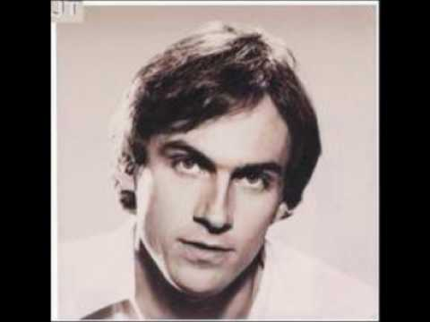 Your Smiling Face (1977) (Song) by James Taylor