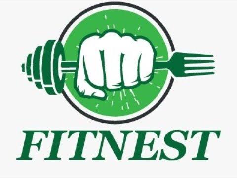 Fitnest