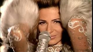تحميل اغاني Nelly Makdessy ... Chabki - Video Clip | نيللى مقدسى ... شبكى - فيديو كليب MP3