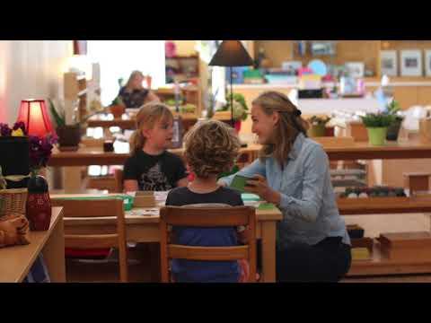 How Do I Become A Montessori Teacher?