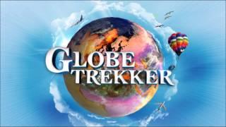 Globe Trekker (Ian Ritchie) -  Valiha