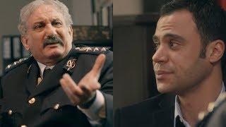 """لما المدير بتاعك يشتم في ابوك وهو ميعرفش ... كوميديا محمد إمام مع أحمد حلاوة """" هتموت من الضحك """""""