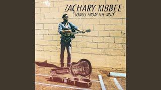 Gone - Zachary Kibee