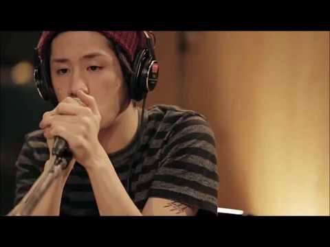 >ONE OK ROCK - The Beginning Acoustic Ver