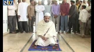 Brahmin Convert To Islam - Suvarna News