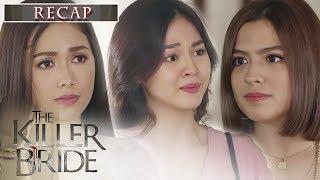 Camila tries to mend the relationship between Emma and Luna | TKB Recap