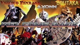 Fenrakk Free Video Search Site Findclip