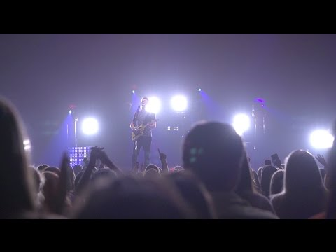 Shawn Mendes - #ShawnAccessLive Trailer