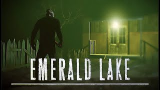 Emerald Lake Gameplay