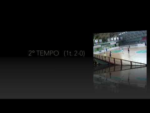 immagine di anteprima del video: LEO TEAM-LARIUS