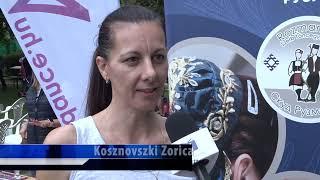 TV Budakalász / Budakalász Ma / 2021.08.30.