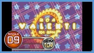 BoA - Valenti S9 (?)