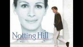 In our lifetime -Soundtrack aus dem Film Notting Hill