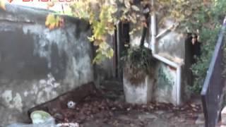 preview picture of video 'Venta Casa en , SALAS BAJAS precio 76000 eur'