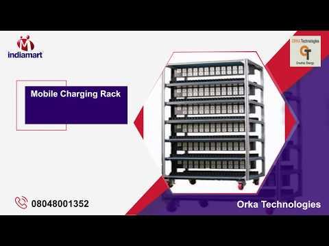 Corporate Video of Orka Technologies, Poonamallee, Chennai