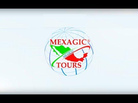 Фото видеогид Экскурсии и туры в Мексике
