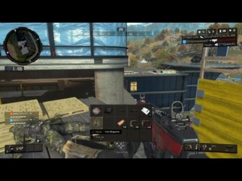 call-of-duty-black-ops-4-blackout-quad-wipe-clutch-ft-smack