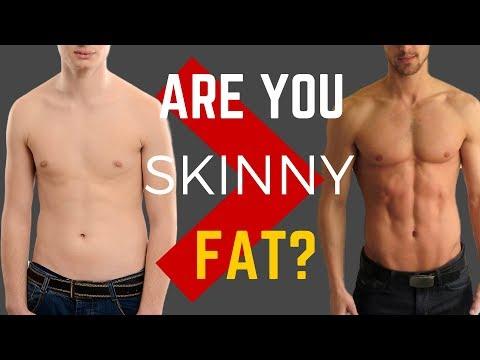 Numesti svorio yra lengva
