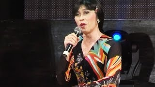 Bất ngờ với giọng hát thật của Hoài Linh khi đi thi Hoa Hậu | Hài Hoài Linh 2018