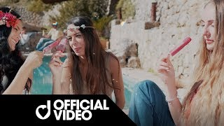 Semitoo feat. Nicco – With you (Official Video)