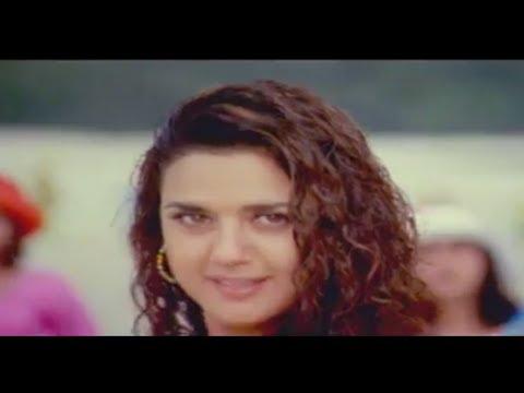 Download Yeh Raaste Hain Pyaar Ke - Title Track - Ajay Devgn & Preity Zinta - Full Song HD Video