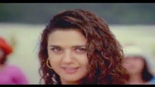 Title Video Song   Yeh Raaste Hain Pyaar Ke   Ajay   - YouTube