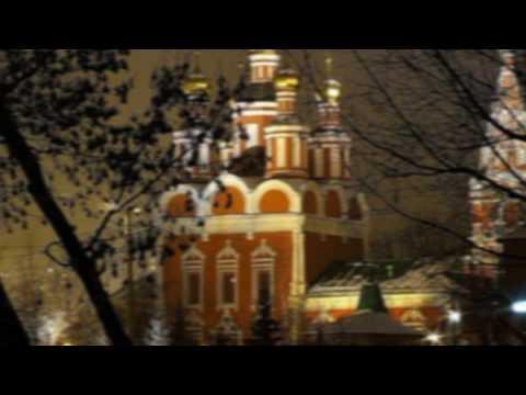 Храм св. людовика расписание