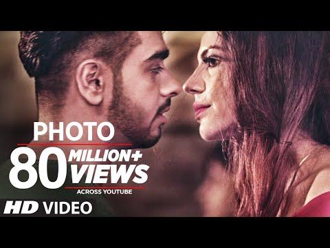 Photo Karan Sehmbi Full video | Latest Punjabi Song 2016 | T-Series Apna Punjab