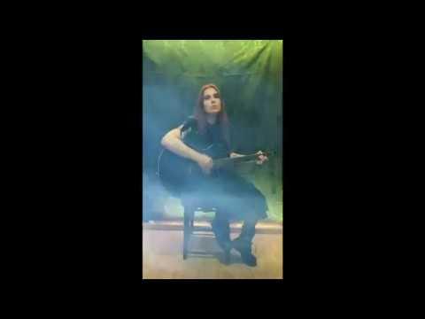 LATELY COVER - LERA LYNN