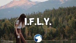 Bazzi   I.F.L.Y. (Clean   Lyrics)