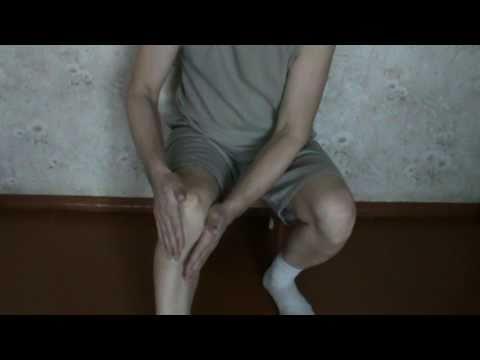 Лечение суставов в ульяновске