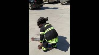 Firefighter Mortgages 05/18/2017