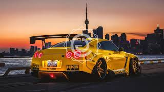 BASS BOOSTED ♫ SONGS FOR CAR 2020 ♫ CAR BASS MUSIC 2020 🔈 BEST EDM, BOUNCE, ELECTRO HOUSE 2020 #29